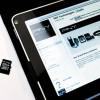 PNY / Micro SDHC Class 10 : stockage pour smartphones et tablettes