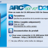 CA ARCserve D2D on Demand pour Windows Azure disponible