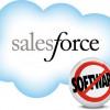 Nouveau datacenter en France pour Salesforce.com