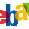 Ebay victime d'une attaque majeure