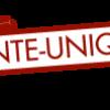 Services innovants et infrastructure sur mesure pour Vente-Unique.com