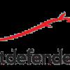 Bitdefender et Memodis signent un partenariat de distribution