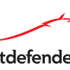 Bitdefender prolonge son support antimalware pour Windows XP