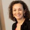 Zahra Essi (SPIE Communications) Bâtiment intelligent : comment mettre l'informatique au service de l'efficacité énergétique