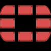 Fortinet / FortiGate-1500D : 80 Gbps de débit de pare-feu
