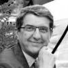 Rok Solution / Bruno Combe nommé Directeur Général Finances