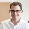 Romain Chaumais (Ysance) : Hadoop est en passe de détrôner le datawarehouse traditionnel