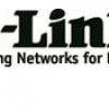 Nouvelle offre de stockage D-Link / DataCore Software