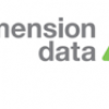 Dimension Data rachète une partie de NextiraOne