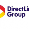 L'assureur britannique Direct Line Group choisit Capgemini pour implémenter son nouveau SI
