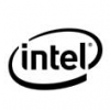Intel, 1T 2013 CA : 12,6 milliards de dollars