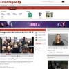 Le journal La Montagne passe à l'information vidéo