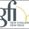 GFI : CA T1 2013 +14 %