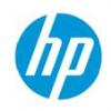 Hewlett Packard va supprimer jusqu'à 16 000 emplois supplémentaires
