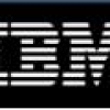 IBM / Threat Protection System et Critical Data Protection Program : lutte contre les cyber menaces