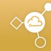InterCloud, premier opérateur d'accès au Cloud lève 500000 euros