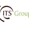 ITS Group acquiert les actifs du groupe Overlap