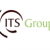 ITS Group acquiert les actifs du groupe Overlap
