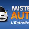 Mister-Auto.com optimise sa relation clients