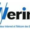 Nerim / Covage : partenariat sur le très haut débit