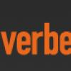 Riverbed / Steelhead DX Edition 8000 Series : appliance de sauvegarde et de récupération des données