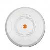 Xirrus / Zero Touch XR-520 : nouvelle classe de point d'accès Wi-Fi