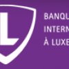 La Banque Internationale à Luxembourg accélère son cycle d'innovation