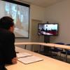 Ronan Chabot mise sur la visioconférence pour améliorer la collaboration entre ses concessions automobiles