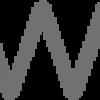 Parrallels / Parallels Desktop 8 pour Mac : optimisation Mountain Lion