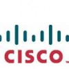 Cisco / 4 tendances IT pour 2014