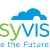 Gildas Leroy (EasyVista) : La protection des données : quel rôle pour le fournisseur Cloud ?