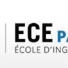 ECE Paris : des étudiants en mode WiFi multisites