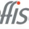 Effisoft : croissance de 10% en 2012