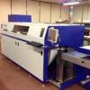 L'imprimerie Brachet s'équipe de sa première presse numérique