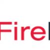 FireEye : Cybercriminalité : Quelles tendances pour 2014 ?