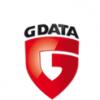 G Data / SmallBusiness Security : la sécurité adaptée aux petites structures