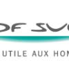 GDF Suez améliore son système d'information achats