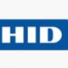 HID Global acquiert Lumidigm