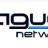 Nouveau datacenter Jaguar Network Tier IV à Marseille
