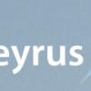 Keyrus / Bruno Teboul nommé directeur scientifique, R&D et innovation