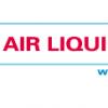Air Liquide Welding développe eServices, une nouvelle offre de services avec télémaintenance