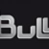 Bull choisit Easy Vista pour ses activités de service desk