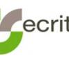 Contrat Ecritel / Digital Realty sur les services d'hébergement