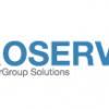 Proservia annonce 500 recrutements en 2013