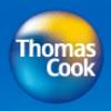 Thomas Cook améliore ses performances en ligne via la supervision