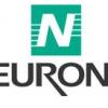 Neurones : CA 2012 en croissance de +11,3% à 315,4 millions d'euros