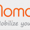 Partenariat Nomalys / Help Gestion sur une application mobile