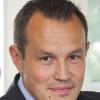Nicolas Odet (Hardis) : Digitalisation des entreprises : des processus industriels aux processus expérimentaux