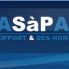 Jésus Berecibar (PASàPAS) : Distributeurs SAP certifiés PCoE (Partner Center of Expertise) : vraie valeur ajoutée pour les PME ou marché de dupes ?