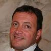 Gilles Mezari (Saaswedo) : Un portail End User pour impliquer ses collaborateurs et améliorer sa gestion télécom
